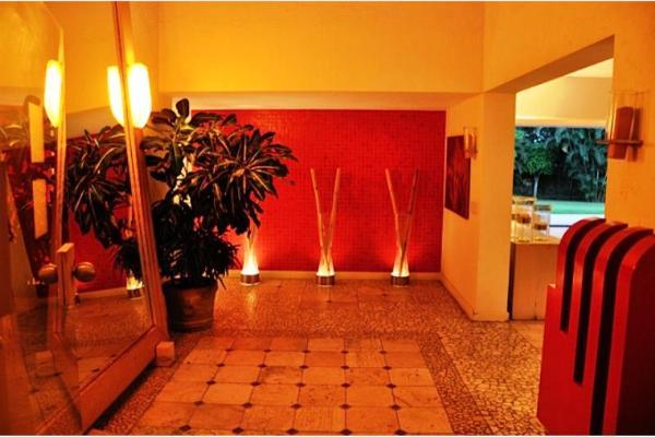 Foto de casa en venta en x 1, palmira tinguindin, cuernavaca, morelos, 3485397 No. 08