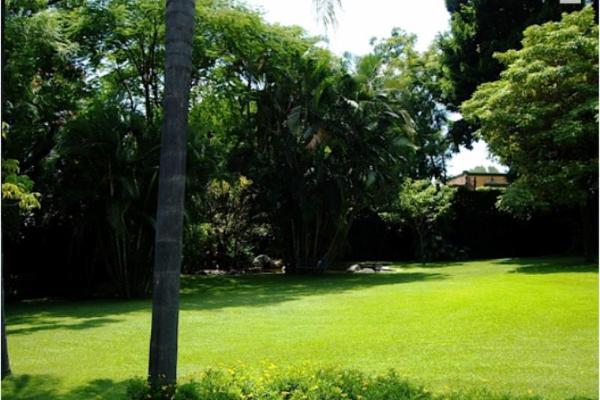Foto de casa en venta en x 1, palmira tinguindin, cuernavaca, morelos, 3485397 No. 11