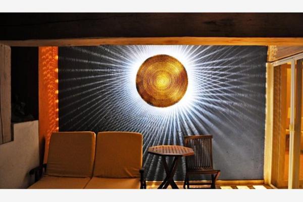 Foto de casa en venta en x 1, palmira tinguindin, cuernavaca, morelos, 3485397 No. 13