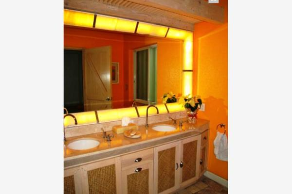 Foto de casa en venta en x 1, palmira tinguindin, cuernavaca, morelos, 3485397 No. 15