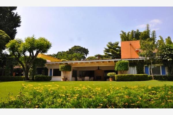 Foto de casa en venta en x 1, palmira tinguindin, cuernavaca, morelos, 3485397 No. 16