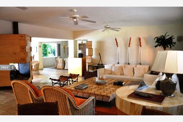 Foto de casa en venta en x 1, palmira tinguindin, cuernavaca, morelos, 3485397 No. 17