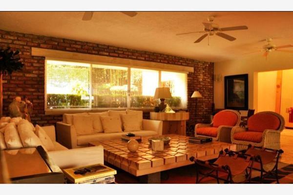 Foto de casa en venta en x 1, palmira tinguindin, cuernavaca, morelos, 3485397 No. 18