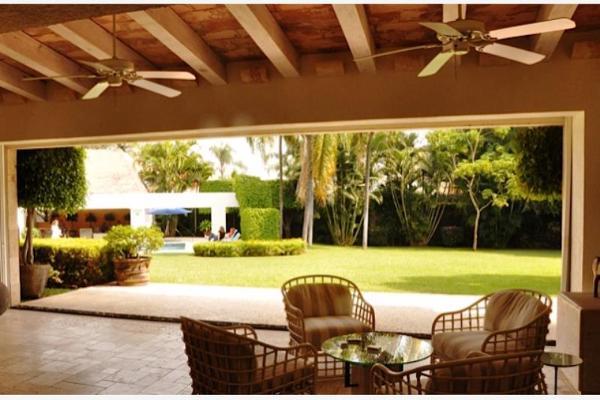 Foto de casa en venta en x 1, palmira tinguindin, cuernavaca, morelos, 3485397 No. 19