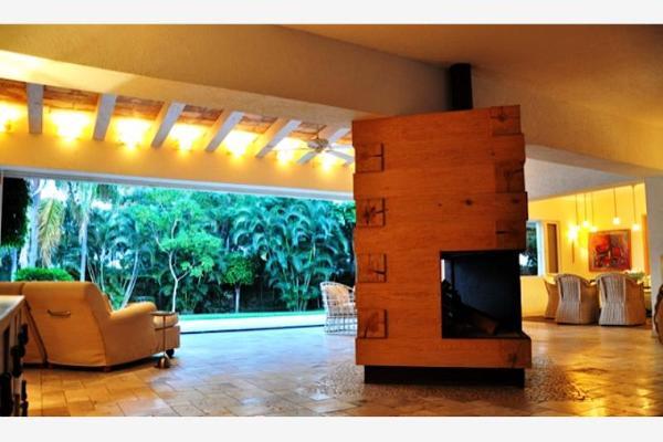 Foto de casa en venta en x 1, palmira tinguindin, cuernavaca, morelos, 3485397 No. 22