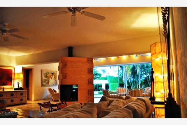 Foto de casa en venta en x 1, palmira tinguindin, cuernavaca, morelos, 3485397 No. 23