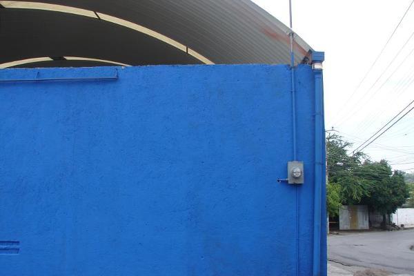 Foto de casa en venta en x x, 10 de abril, temixco, morelos, 2706364 No. 03
