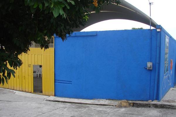 Foto de casa en venta en x x, 10 de abril, temixco, morelos, 2706364 No. 05