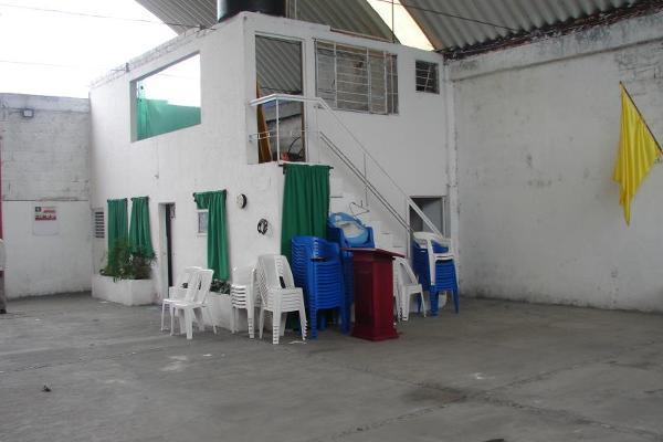 Foto de casa en venta en x x, 10 de abril, temixco, morelos, 2706364 No. 09