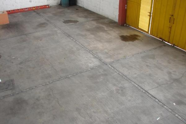 Foto de casa en venta en x x, 10 de abril, temixco, morelos, 2706364 No. 14