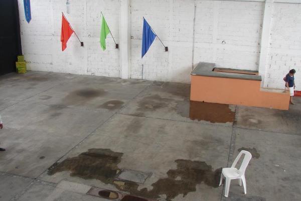 Foto de casa en venta en x x, 10 de abril, temixco, morelos, 2706364 No. 16