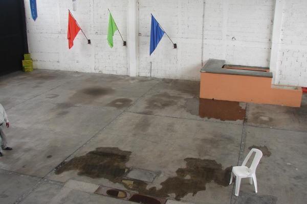 Foto de casa en venta en x x, 10 de abril, temixco, morelos, 2706364 No. 17