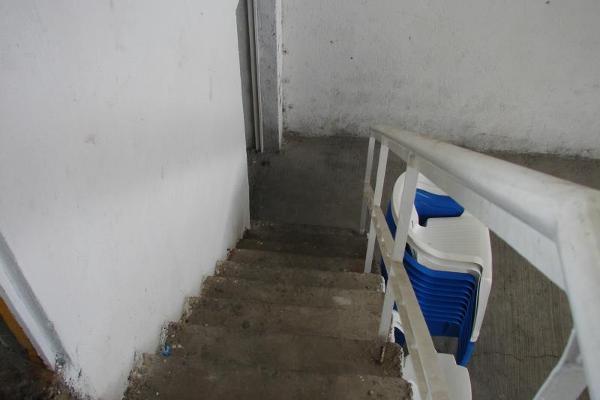 Foto de casa en venta en x x, 10 de abril, temixco, morelos, 2706364 No. 19