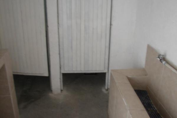 Foto de casa en venta en x x, 10 de abril, temixco, morelos, 2706364 No. 22