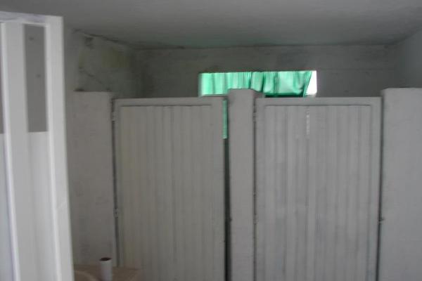 Foto de casa en venta en x x, 10 de abril, temixco, morelos, 2706364 No. 23