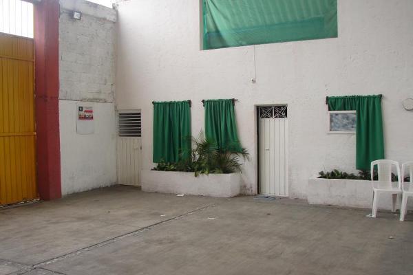 Foto de casa en venta en x x, 10 de abril, temixco, morelos, 2706364 No. 26