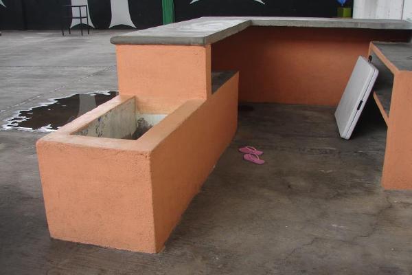 Foto de casa en venta en x x, 10 de abril, temixco, morelos, 2706364 No. 28