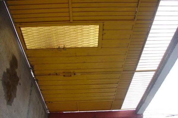Foto de casa en venta en x x, 10 de abril, temixco, morelos, 2706364 No. 30