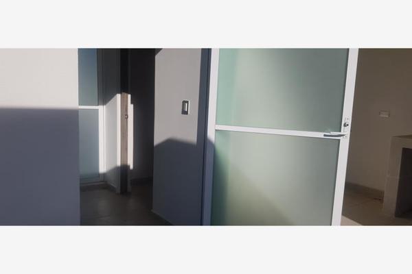 Foto de casa en venta en x 100, club campestre, aguascalientes, aguascalientes, 14754296 No. 26