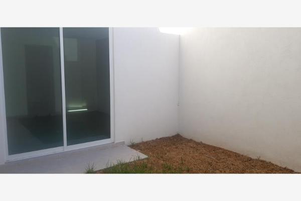 Foto de casa en venta en x 100, puesta del sol, aguascalientes, aguascalientes, 0 No. 19