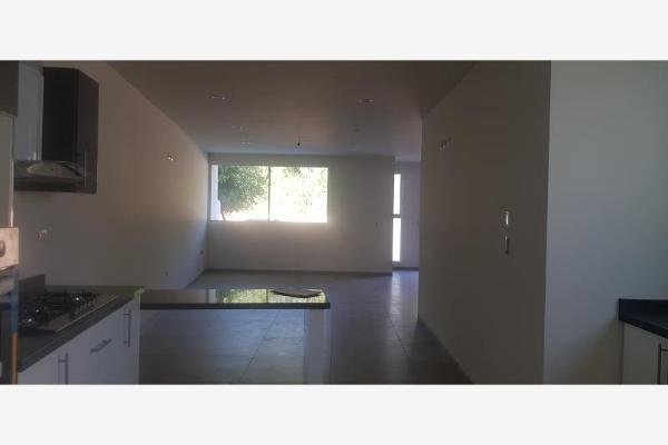 Foto de casa en venta en x 100, puesta del sol, aguascalientes, aguascalientes, 0 No. 21