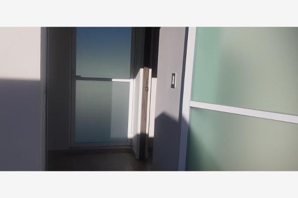 Foto de casa en venta en x 100, puesta del sol, aguascalientes, aguascalientes, 0 No. 27
