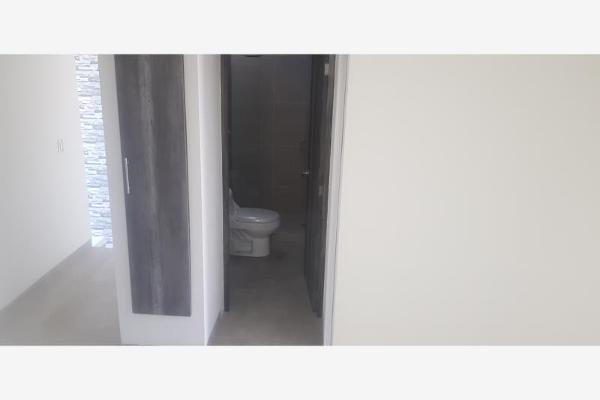 Foto de casa en venta en x 100, puesta del sol, aguascalientes, aguascalientes, 0 No. 33