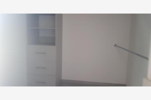 Foto de casa en venta en x 100, puesta del sol, aguascalientes, aguascalientes, 0 No. 41