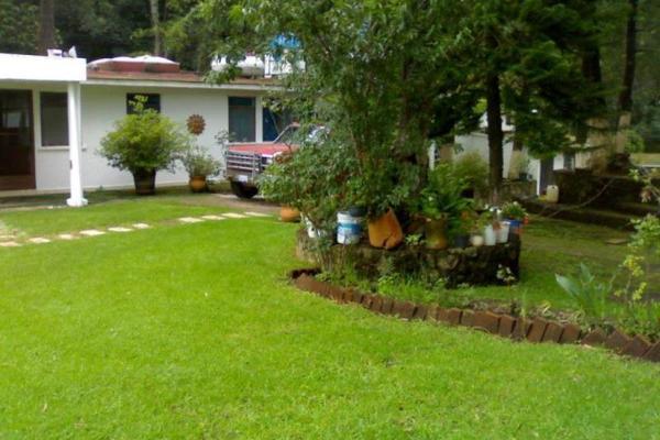 Foto de casa en venta en x x, del bosque, cuernavaca, morelos, 2685732 No. 02