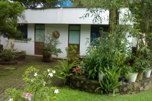 Foto de casa en venta en x x, del bosque, cuernavaca, morelos, 2685732 No. 03