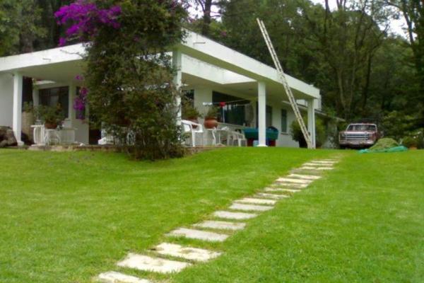 Foto de casa en venta en x x, del bosque, cuernavaca, morelos, 2685732 No. 06