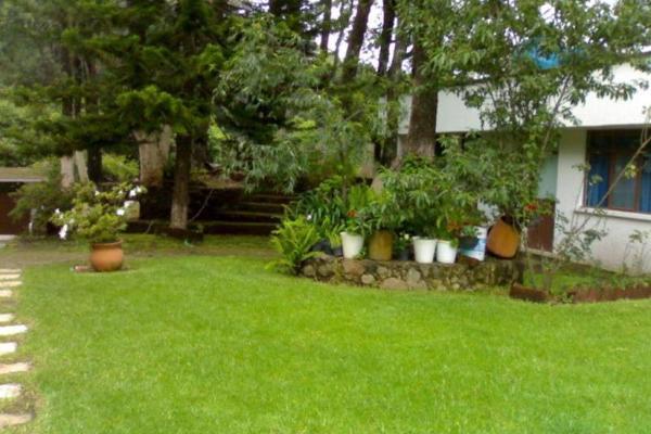 Foto de casa en venta en x x, del bosque, cuernavaca, morelos, 2685732 No. 07