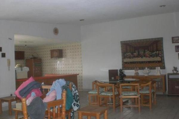 Foto de casa en venta en x x, del bosque, cuernavaca, morelos, 2685732 No. 09