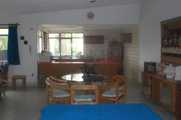 Foto de casa en venta en x x, del bosque, cuernavaca, morelos, 2685732 No. 10