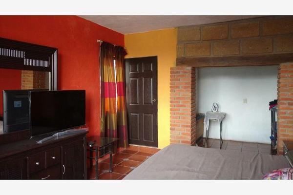 Casas Infonavit Queretaro : Casa en x infonavit pedregoso en venta id