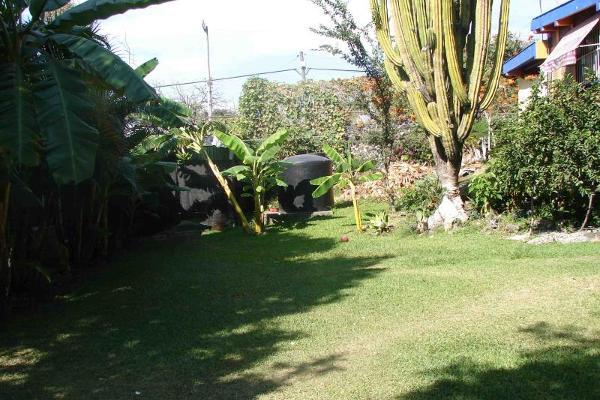 Foto de casa en renta en x x, pedregal de las fuentes, jiutepec, morelos, 2657802 No. 08