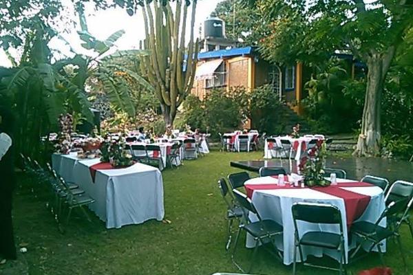 Foto de casa en renta en x x, pedregal de las fuentes, jiutepec, morelos, 2657802 No. 10