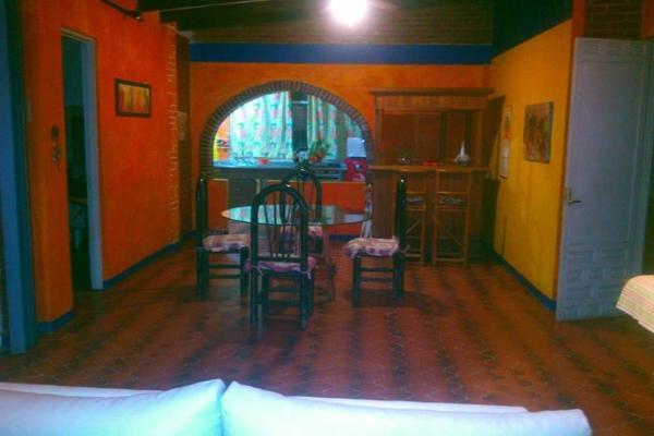 Foto de casa en renta en x x, pedregal de las fuentes, jiutepec, morelos, 2657802 No. 12