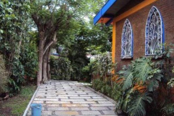 Foto de casa en renta en x x, pedregal de las fuentes, jiutepec, morelos, 2657802 No. 13
