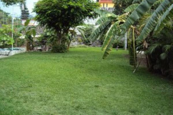 Foto de casa en renta en x x, pedregal de las fuentes, jiutepec, morelos, 2657802 No. 14
