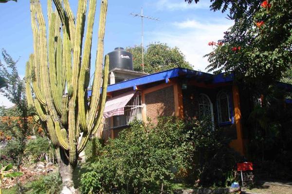 Foto de casa en renta en x x, pedregal de las fuentes, jiutepec, morelos, 2657802 No. 15