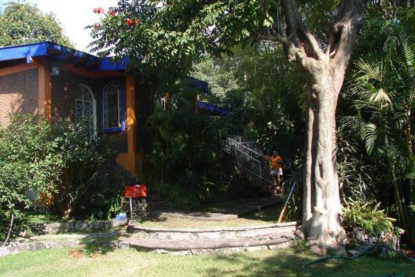 Foto de casa en renta en x x, pedregal de las fuentes, jiutepec, morelos, 2657802 No. 16