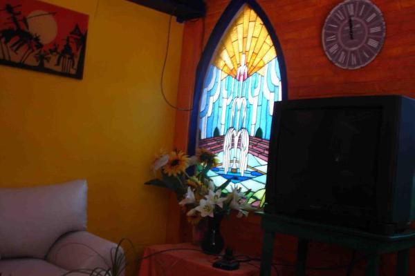 Foto de casa en renta en x x, pedregal de las fuentes, jiutepec, morelos, 2657802 No. 22