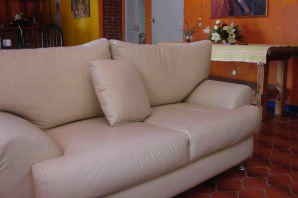 Foto de casa en renta en x x, pedregal de las fuentes, jiutepec, morelos, 2657802 No. 23