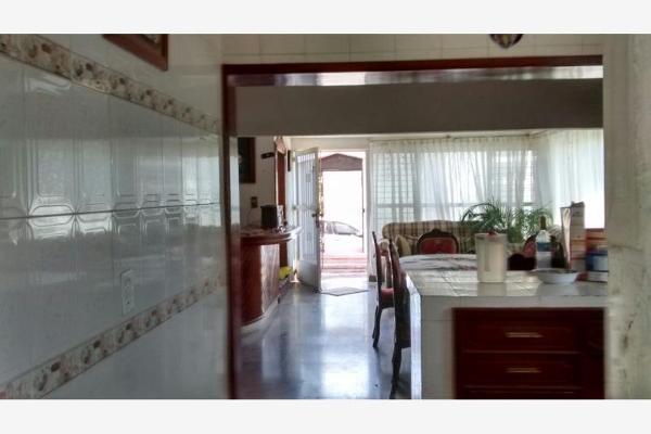 Foto de casa en venta en x x, progreso, jiutepec, morelos, 2667772 No. 02