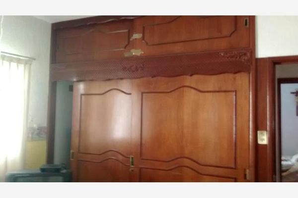 Foto de casa en venta en x x, progreso, jiutepec, morelos, 2667772 No. 05
