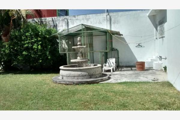 Foto de casa en venta en x x, progreso, jiutepec, morelos, 2667772 No. 08