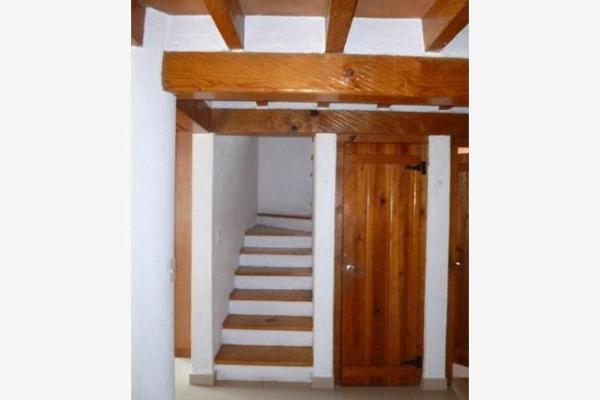 Foto de casa en venta en  , ahuatepec, cuernavaca, morelos, 2714210 No. 05