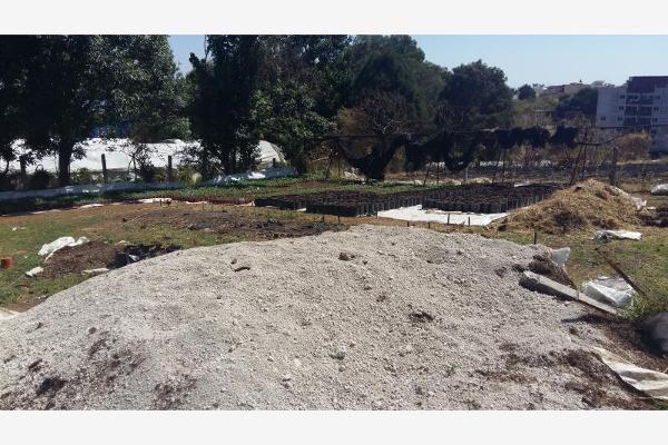 Foto de terreno habitacional en venta en popotla x, tetela del monte, cuernavaca, morelos, 2692654 No. 02