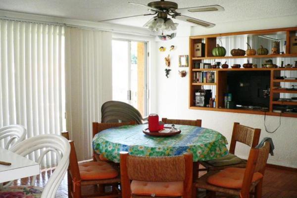 Foto de casa en venta en x v, acapatzingo, cuernavaca, morelos, 6180910 No. 06